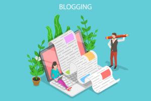 【初心者でも簡単】WordPressブログの作り方と初期設定を徹底解説