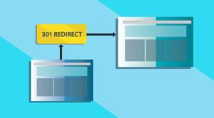 WordPressで301リダイレクトをプラグインで行う方法【Redirectionが便利】