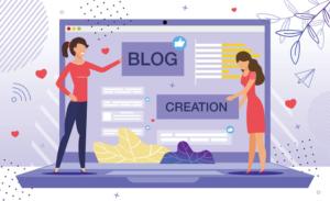 WordPressブログでのサブディレクトリの作り方と記事データ移行方法【ConoHa Wingの場合】